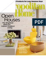 Metropolitan.home.Magazine.july.August.2007.PDF.ebook OXFORD