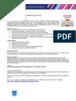 CPD LearningTheories Info Sheet (1)