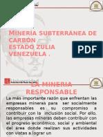 Diagnóstico Ambiental Del Lago Poopó y analisis de la educacion ambiental en peru