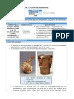 MAT - U4 - 3er Grado - Sesion 09.docx