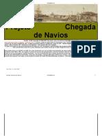 docslide.com.br_34823337-1989-chegadas-de-navios-ao-brasil-publico-corrigido.xls