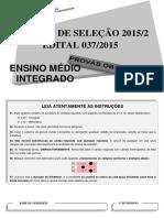 CURSO ENSINO MÉDIO INTEGRADO EDITAL 037_ 2015-1-2 (1) (1).pdf