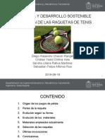 Presentacion Ingenieria y Desarrollo Sostenible.pptx