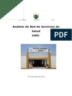 Analisis de Redes VIRU VV01 Ok