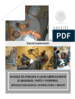 GuiaImplantacionModeloParto.pdf