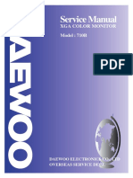 Daewoo 710B.pdf