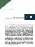 """Escobar. 1999. """"El mundo post natural_ elementos para una ecología política anti-esencialista"""".pdf"""