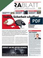Extrablatt_DE_Durchsetzungsinitiative_Web.pdf