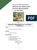 TRABAJO FINAL DE MERCADO.docx