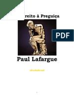 direitopreguica.pdf
