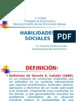 20160827Habilidades Sociales Clase 8 PNP (1)