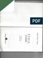 Adolfo Sánchez Vásquez - Ética.pdf
