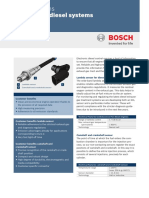 DS Sheet Sensors for Diesel Systems 20120719