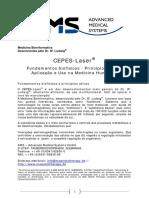 CEPES-Laser-Praxisdoc PT AMS Laser