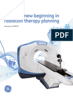 GEHealthcare-Brochure_Discovery-CT590-RT.pdf