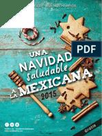 Navidad Mexicana