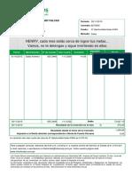 EECC_00121353082015Noviembre.pdf