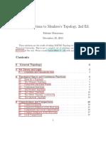 284185717-Munkres-Solucionario.pdf