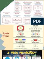 Himpunan Peta I Think.pdf