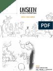 Unseen Booklet Final
