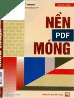03-04-Nền Móng - Lê Anh Hoàng