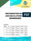 Nfjpia1617 Irr Membership