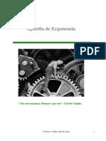Apostila_de_Ergonomia_2.pdf