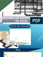 Presentacion Acueductos