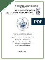 Práctica-10Equipo1