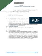 MTC_E 103.pdf