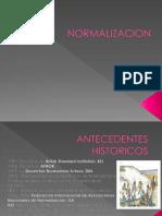 4.NORMALIZACION-1
