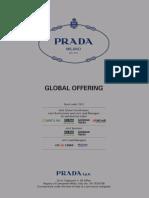 Prada IPO.pdf