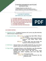 2.Materi Kuliah SIA-P.2-Lingkup SIA