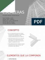 RECOPILACIÓN - PROCEDIMIENTOS CONST.