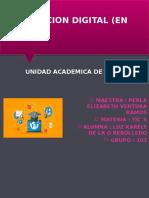 Educacion Digital (en Linea)