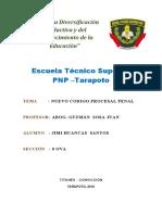 jimi huancas _nuevo codigo procesal penal.docx