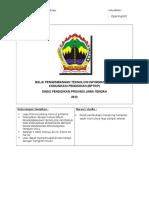 Naskah Media Sistem Modulasi-OfFLINE Revisi Ade2-Finish