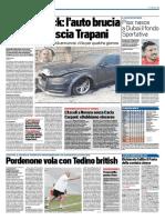 TuttoSport 06-10-2016 - Calcio Lega Pro