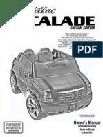 batterycar.pdf