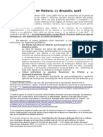 Salir de Maduro (13.1.2015).docx
