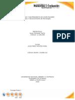 Investigacion PC Portatiles OscarFernandoTrujillo