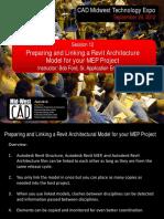 12-LinkingArchProject.pdf