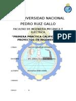 Practica_Proyecto_Ingenieria.docx