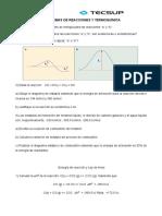 Ejerciciostermoquimica.2016.doc