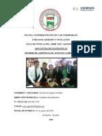 PROYECTOS INTEGRADORES DE SABERES.pdf