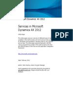 Services_AX2012.pdf
