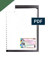 Maquinas y Equipos Termicos PDF