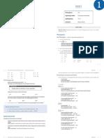 TM-Lesson1.pdf