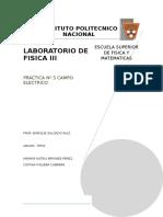 Fisica 3 p3