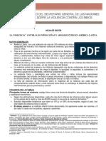 entornos de violencia.pdf